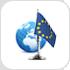 Étranger - Europe